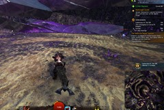 gw2-coalesence-ii-the-gift-collection-guide-29