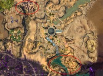 gw2-crystal-attunement-collection-guide-2