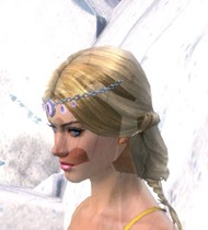gw2-dragon's-eye-circlet-2