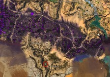 gw2-elegy-collection-guide-18