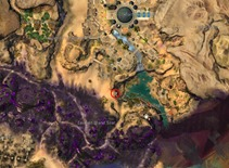 gw2-elegy-collection-guide-20
