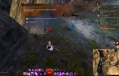 gw2-elegy-collection-guide-23