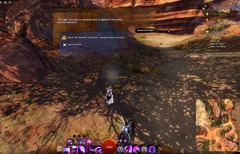 gw2-elegy-collection-guide-27