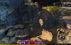 gw2-elegy-collection-guide-32