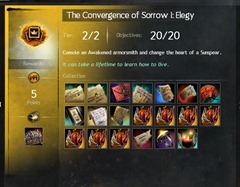 gw2-elegy-collection-guide-37