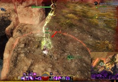 gw2-elegy-collection-guide-6