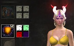 gw2-enchanted-dragon-crown-4