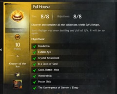 gw2-full-house-achievement-guide-2