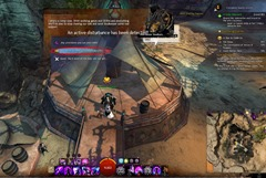 gw2-good-better-nest-collection-guide-4