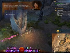 GW2 - A Star To Guide Us and Jahai Bluffs Achievements Guide