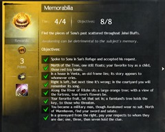 gw2-memorabilia-collection-guide-20