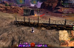 gw2-poster-child-collection-guide-11