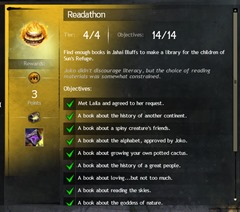 gw2-readathon-collection-guide-28