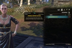 eso-witches-festival-guide-15