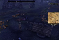 eso-witches-festival-guide-9