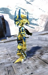 gw2-haunted-armor-outfit-asura-2