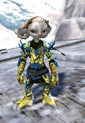 gw2-haunted-armor-outfit-asura-4