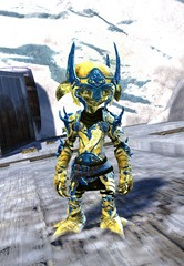 gw2-haunted-armor-outfit-asura