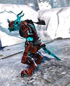gw2-haunted-armor-outfit-charr-2