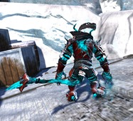 gw2-haunted-armor-outfit-charr-3
