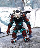 gw2-haunted-armor-outfit-charr-4