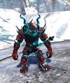 gw2-haunted-armor-outfit-charr