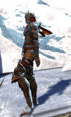 gw2-haunted-armor-outfit-hfemale-2