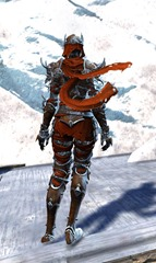 gw2-haunted-armor-outfit-hfemale-3