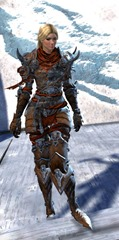 gw2-haunted-armor-outfit-hfemale-4