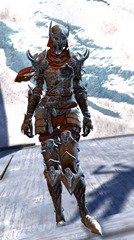 gw2-haunted-armor-outfit-hfemale