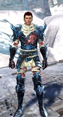 gw2-haunted-armor-outfit-hmale-4