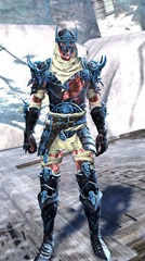 gw2-haunted-armor-outfit-hmale