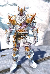 gw2-haunted-armor-outfit-norn