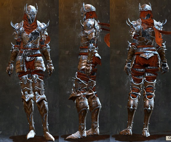 gw2-haunted-armor-outfit