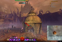 gw2-mad-maleficence-collection-guide-17