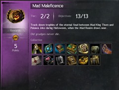 gw2-mad-maleficence-collection-guide-1