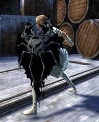 gw2-mad-realm-shield-2
