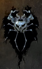 gw2-mad-realm-shield