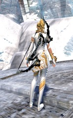 gw2-mad-realm-short-bow-2