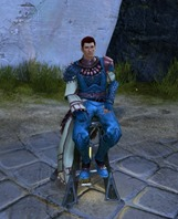 gw2-nightwatch-stool-2