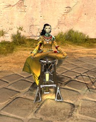 gw2-nightwatch-stool-5