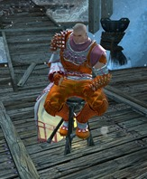 gw2-nightwatch-stool-7