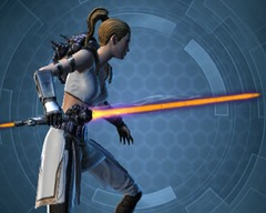 swtor-dread-seed-weapon-tuning-2