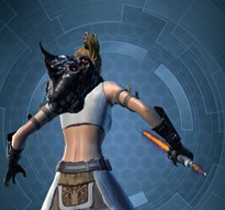 swtor-dread-seed-weapon-tuning-3