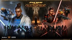 swtor-patch-5-10-livestream-14