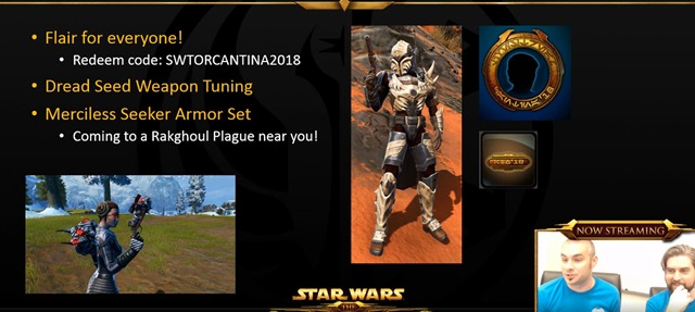 swtor-patch-5-10-livestream-15