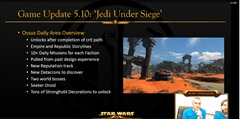 swtor-patch-5-10-livestream-6
