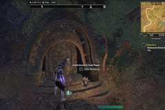 eso-morrowind-quests-guide-101
