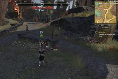 eso-morrowind-quests-guide-112