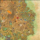 eso-morrowind-quests-guide-116